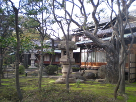 20100402-5.JPG