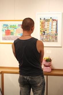 20110701-09.JPG