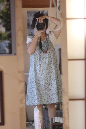 20120817-08.JPG