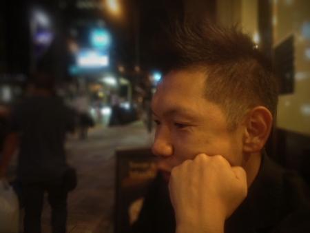 20121006-04.JPG